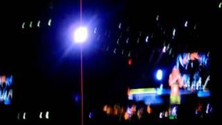 The Pop Festival (Córdoba) - Shakira - Loba