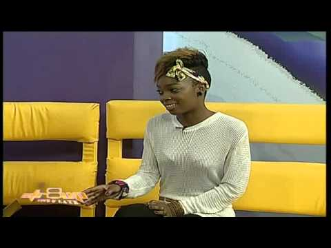 Pendo Sets The Record Straight on the Willy Paul Saga