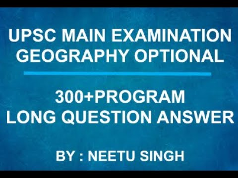 Best IAS Exam Study Material, Notes and Resources by