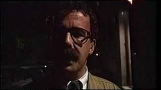 L'assassino telefona a Giorgio Ambrosoli, 31 anni fa l'omicidio di un eroe borghese