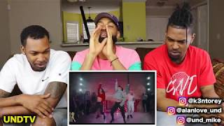 DJ KHALED - TOP OFF FT JAY Z BEYONCE FUTURE  ALIYA JANELL CHOREOGRAPHY REACTION