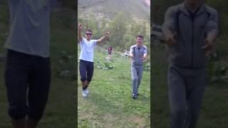Мерке Шахшам 91