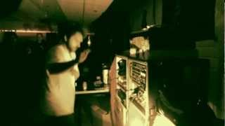 Jah Massive sound system 2012 (13 min session video, mixed tunes)