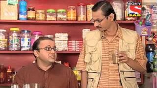 Taarak Mehta Ka Ooltah Chashmah - Episode 233