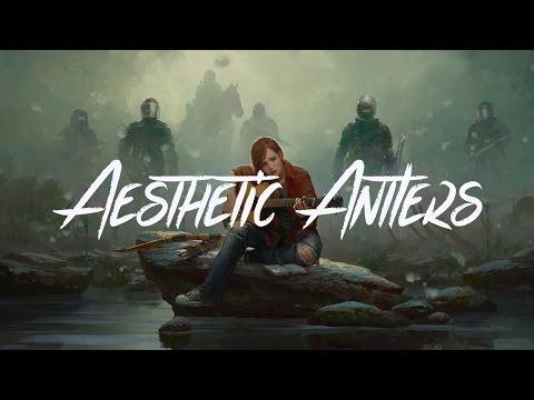 Missio - Zombie (The Cranberries Cover) [Lyrics]