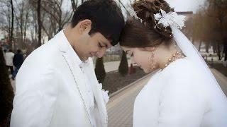 Прекрасная юная пара.Цыганская свадьба. Андрий и Чухаи(Цыганские свадебные традиции и обычаи: http://gs-video.net/gipsy-wedding-tra... Наши сайты: «Свадьба онлайн» - http://gs-video.net..., 2015-06-17T14:15:11.000Z)