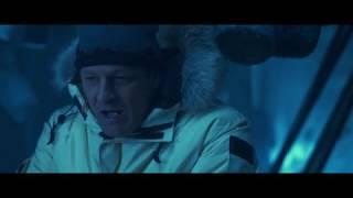 Сокровище нации (Фильм 2004) - 9 часть