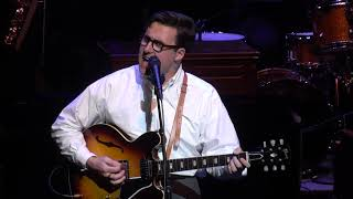 Song for Winners - Nick Waterhouse - Live from Here