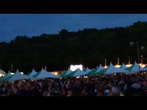 タイフェスティバル 2018 Thai festival 2018 Osaka