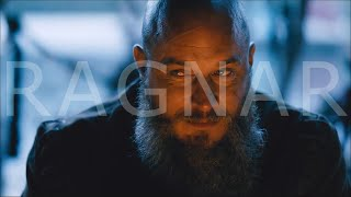 Vikings The Story Of Ragnar Lothbrok Life And Death Tribute