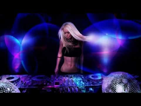 Electro House 2012 Dance Mix