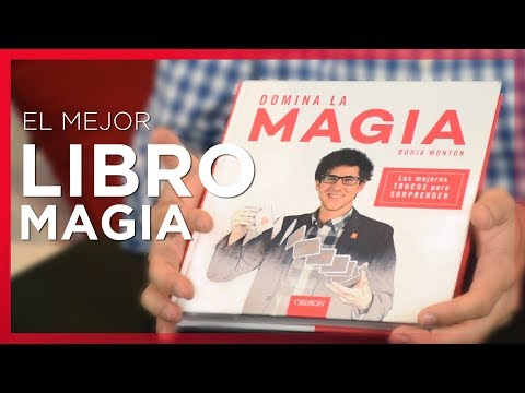 Juan Tamariz 🎩 Conferencia inédita - Magia y Humor from YouTube · Duration:  1 hour 55 minutes 33 seconds