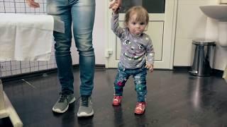 видео Шина виленского как правильно носить