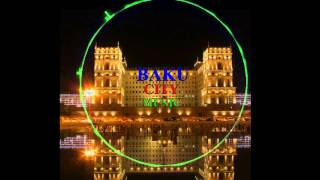 Akcent feat Liv - Faina (BakuCityMusic) (ilkin Gfb) (Remix)