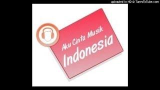 Gambar cover Ernie Djohan ~ Djauh Dimata Dekat Dihati (A. Rijanto)