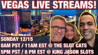 $1000 Live Slot Play with King Jason & The Slot Cats!!! PINBALL SAVE!! EEEEE!!! 👑🎰🎉🥂