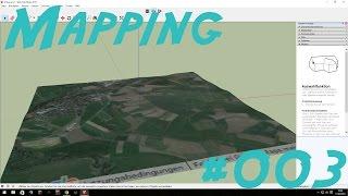 """[""""german"""", """"deutsch"""", """"germanplaysde"""", """"minecraftlp007"""", """"marcadyTM"""", """"scorytv"""", """"johannes dittrich"""", """"marcady ls15 mapping"""", """"ls15 mapping"""", """"ls15 mappbau tutorial"""", """"ls15 mapping #03"""", """"johannes ditrich mappen"""", """"sketchup und maya mappen""""]"""