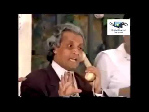 Download best of Umer Sharif