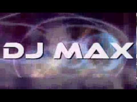 DJ MAX  - House Mix in Excalibur 1