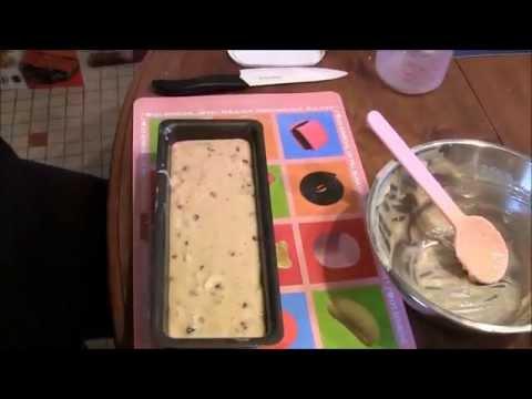 jour-14---recette-du-cake-banane/chocolat
