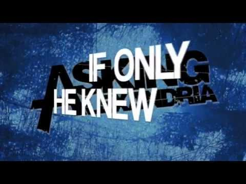 Asking Alexandria-The Final Episode LYRICS(HD)