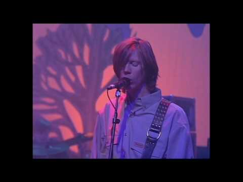Sonic Youth - Sunday (1998/10/10)