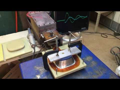 Electromagnetic Metalworking: Creation of a Sealed Structure via Shearing, Flanging, and Hemming