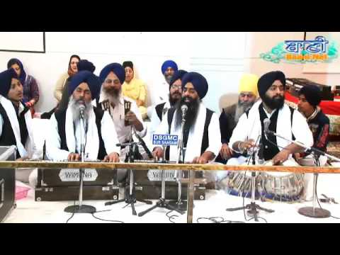 Bhai-Arshdeep-Singhji-Ludhiana-At-Ranjeet-Nagar-On-08-Feb-2016