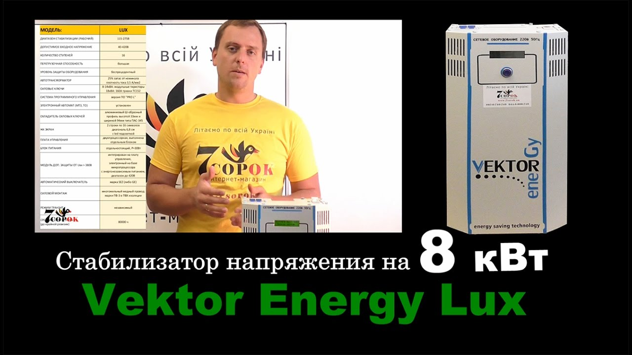 Настенный вентилятор Timberk WM2: обзор и установка - YouTube
