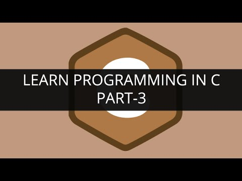The Best Way to Computer Programming for Beginners - wikiHow