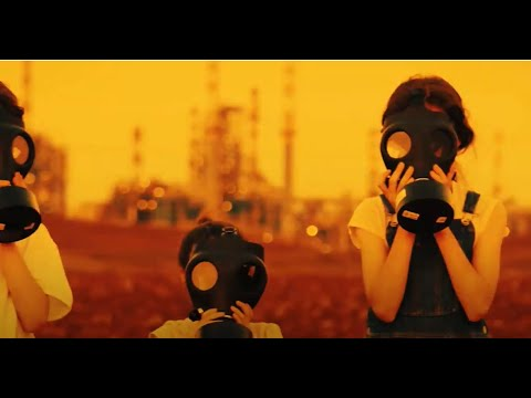 "Infex - ""Acid Reign"" (Official Video)"