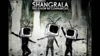 Time By: Shangrala