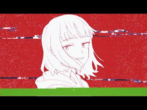 Youtube: Otome Dissection feat. Hatsune Miku (TeddyLoid Alllies Remix) / DECO*27