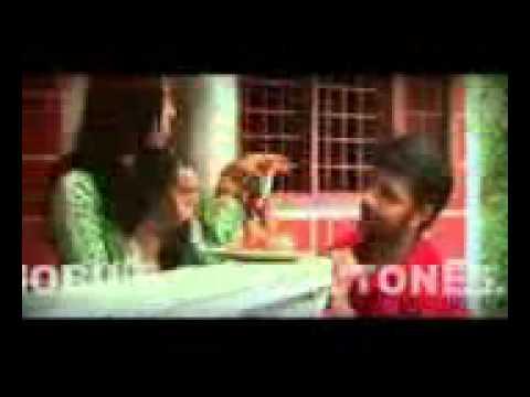 ente Nadu new Mapila album song maza nananjadi penne saleem kodathoor(more song  www.bigmanjeri.in