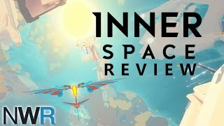 InnerSpace (Switch) Review (Video Game Video Review)