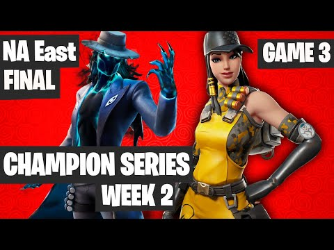 fortnite-fncs-week-2-nae-final-game-3-highlights