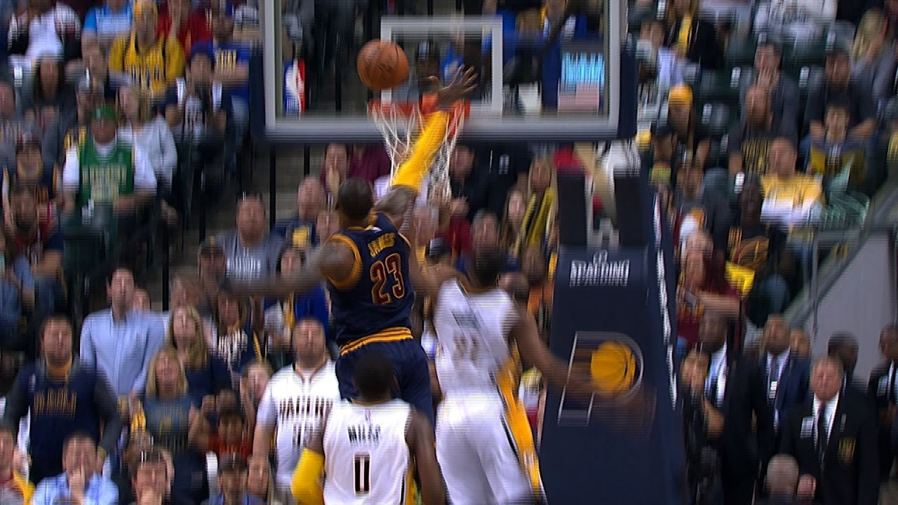 lebron-james-with-the-incredible-chasedown-block-in-indiana-april-23-2017