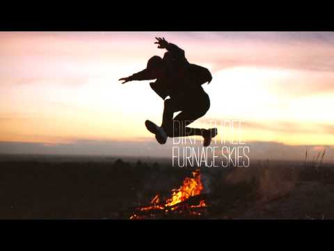 Dirty Three — Furnace Skies