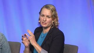 SOCAP17 - Accelerating the NGO: Using Accelerator Models to Drive Impact in Global Development