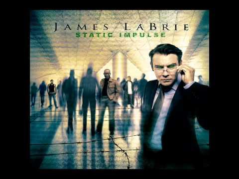 James LaBrie / Euphoric