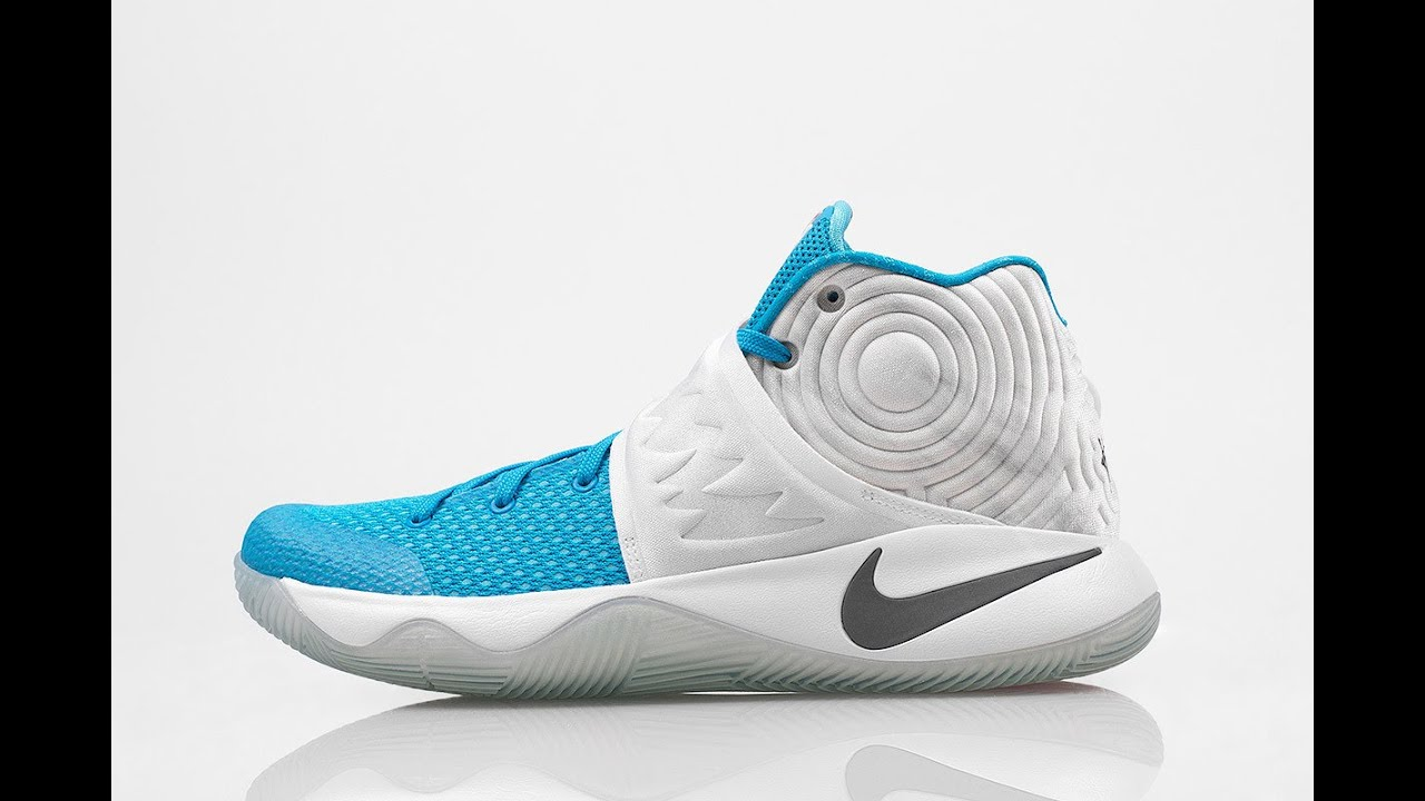 Top 5 Basketball shoes for point guards