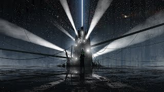 """Most Epic Music: """"Star Travellers"""" by Lionel Schmitt of Songs To Your Eyes"""