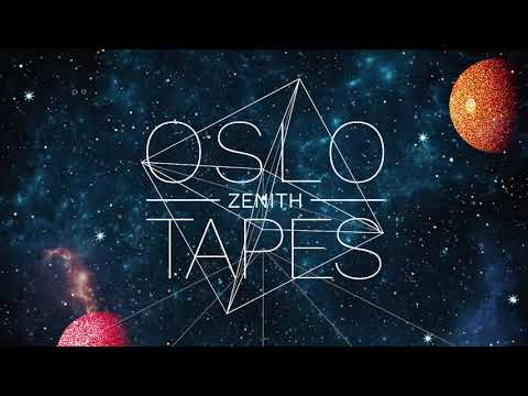 Oslo Tapes - Zenith (Official Video)