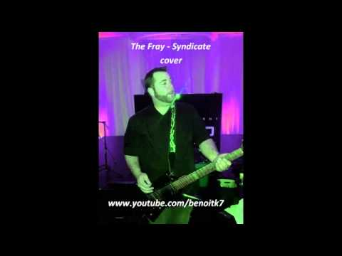 The Fray Syndicate Free Download Online | SkyMusics Mp3 ...
