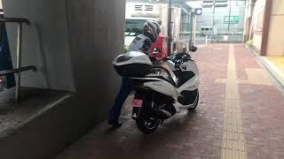 自慢のメット スーツ バイク.