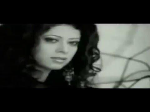 Sarakti Jaye Hai (Ahista Ahista) - Asha Bhosle