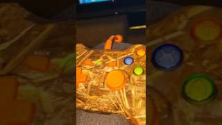 Dolphin emulator controls not working