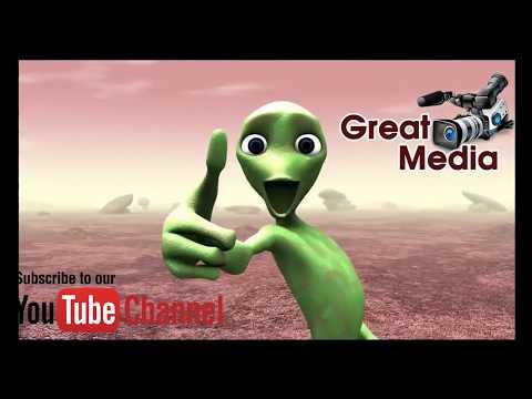 Guleba tamil song mix dame tu cosita By Great Media