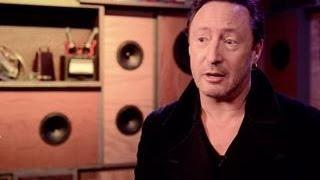 The Last Word: Julian Lennon