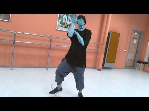 Kagramanov - Танцуй, пантера | Dance | Танец 2019